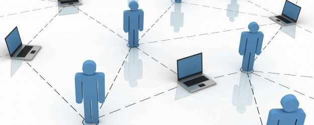 Comunicación digital - Google Images