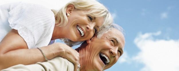 Envejecer bien - Google Images
