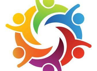 Emprendimiento Social - Google Images