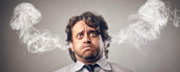 Estrés - Google Images