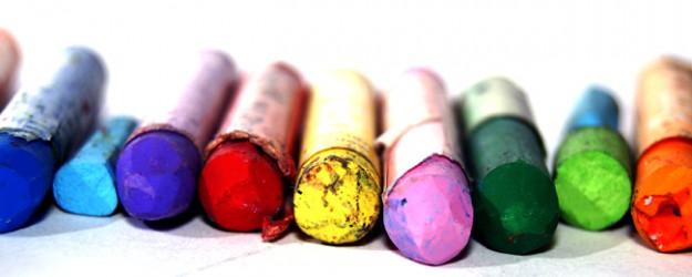 Beneficios de la creatividad - Google Images