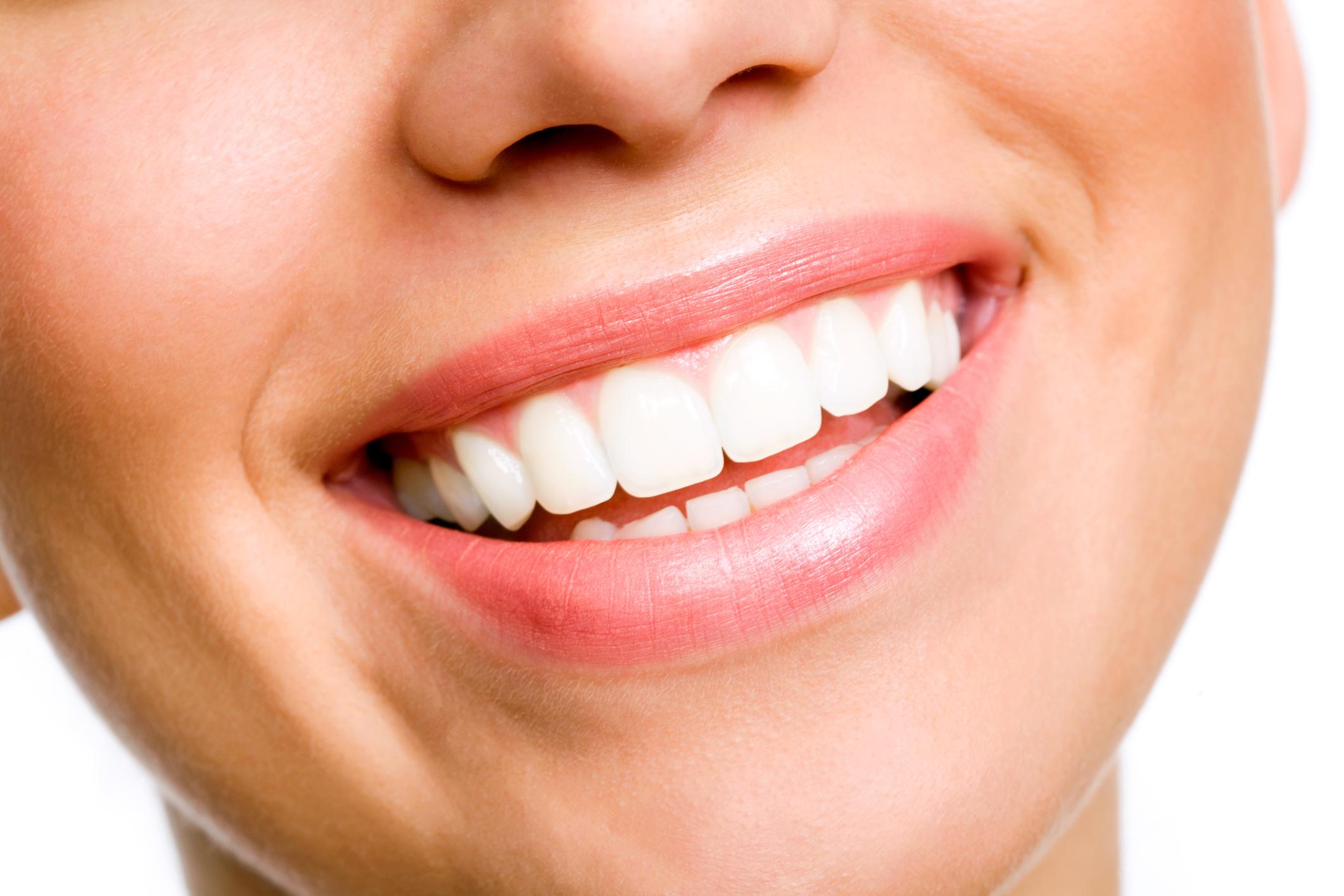 la fuerza y el poder de una sonrisa - Google Images